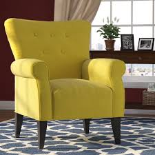 Polywood Rocking Chair Target by Chair Classy Pretty Patterned Chairs Accent Chairs Target