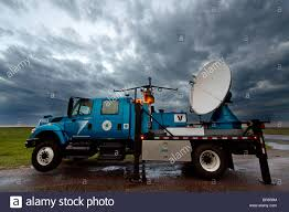A Doppler On Wheels Mobile Radar Truck Parked In Kansas, May 6 ... Eat Arepas Food Truck Kansas City Trucks Roaming Hunger Monster Challenge Youtube American Simulator From To St Louis With Fleetjpg Terex Bt3470 Boom Ansi Crane For Sale In Columbia South Austin Wayne Self Niece Motsports Team Race Stan Holtzmans Pictures The Official Collection Hauler Impel Pumper Carrie Underwood Tribute Truck My Town Life Man Marigolds 2006 Ford F350 Super Duty Dump Bed Pickup Item Dc533
