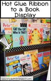 Pete The Cat Classroom Themes black and white polka dot classroom decor ideas