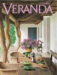 100 Home Furnishing Magazines Most Popular Decor Online Magazine Starting A Small