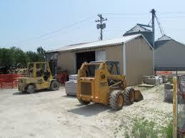 100 Trucking Equipment Mason City Insurance Broker In Waterloo Davenport And Mason City