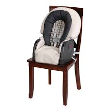 Best High Chair [y] | Baby Bargains Highchair Stock Photos Images Page 3 Alamy Shop By Age 012 Months Little Tikes Beyond Junior Y Chair Abiie Happy Baby Girl High Image Photo Free Trial Bigstock Ingenuity Trio 3in1 Ridgedale Grey Chairs Best 2019 Top 10 Reviews Comparisons Buyers Guide For Eating Convertible Feeding Poppy High Chair Toddler Seat Philteds Bumbo Intertional Quality Infant And Toddler Products The Portable Bed For Travel Can Buy A Car Seat Sooner Rather Than Later Consumer Reports When Your Sit Up In