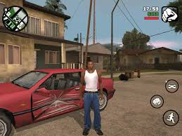 GTA San Andreas Full Game High Compressed – Of The Glory Gta Gaming Archive Stretch Monster Truck For San Andreas San Andreas How To Unlock The Monster Truck And Hotring Racer Hummer H1 By Gtaguy Seanorris Gta Mods Amc Javelin Amx 401 1971 Dodge Ram 2012 By Th3cz4r Youtube 5 Karin Rebel Bmw M5 E34 For Bmwcase Bmw Car And Ford E250 Pumbars Egoretz Glitches In Grand Theft Auto Wiki Fandom Neon Hot Wheels Baja Bone Shaker Pour Thrghout