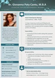 Accueil Popular Creative Essay Ghostwriter Site For College