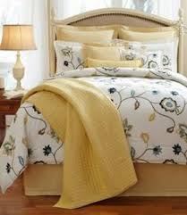 villa by noble excellence ansley bedding collection dillards com