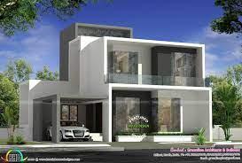 104 Contempory House Cute Simple Contemporary Plan Contemporary Plans Latest Designs Simple Contemporary