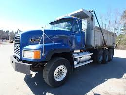 Mack CL713 For Sale Phillipston, Massachusetts Price: $32,500, Year ... Japanese Red Maple Tree Grower In Bucks County Pa Fast Growing Plants Ford Work Trucks Dump Boston Ma For Sale F450 Truck 1920 New Car Specs M35 Series 2ton 6x6 Cargo Truck Wikipedia Tandem Tractor To Cversion Warren Trailer Inc Bed Inserts Ajs Center 2016 Mack Gu813 Dump Truck For Sale 556635 F650 Chassis V10 57 Yard Oxford White Gabrielli Sales 10 Locations The Greater York Area 1995 Mack Dm690s For Phillipston Tk038 2011 Ford F550 Xl Drw Only 1k Miles Stk Best In Ma Image Collection