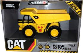 Cat Toy Trucks Toys: Buy Online From Fishpond.com.au Cat Big Rev Up Machine Dump Truck Toy At Mighty Ape Nz Tough Tracks Cstruction Crew Sand Set Amazoncom State Caterpillar Takeapart Trucks Express Train With Machines Toys 36 Piece Kids Shaped Floor Puzzle Nr16n Reach Yellow Norscot 55242 125 Scale Luxurious Cat Cement For Sale 15 Remote Control Toystate Job Site By Revup Vintage Ls Buy Mini Cars Of