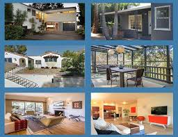 Rental Properties in Los Angeles Connect with a Real Estate Agent