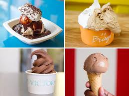 Best Pumpkin Desserts Nyc by The Best Ice Cream Gelato And Soft Serve In Nyc Serious Eats