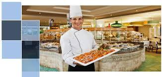 cuisine en collectivité cuisinier gestionnaire de restauration collective titre homologué de