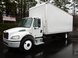USED 2016 FREIGHTLINER M2 BOX VAN TRUCK FOR SALE IN NC #1673 Davis Auto Sales Certified Master Dealer In Richmond Va Great Used Trucks For Sale Nc Ford F Sd Landscape Reefer Truck N Trailer Magazine New 2017 Ram Now Hayesville Nc Greensboro For Less Than 1000 Dollars Autocom Bill Black Chevy Dealership Flatbed North Carolina On Small Inspirational Ford 150 Bed Butner Buyllsearch Mini 4x4 Japanese Ktrucks Used 2007 Freightliner Columbia 120 Single Axle Sleeper For Sale In Cars Winston Salem Jones