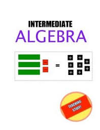use this template to model algebra tile problems the cloners at