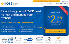 Ehost Review | Web Hosting Sun 5 Best Web Hosting Services For Affiliate Marketers 2017 Review Explaing Cryptic Terminology Humans Bluehost Review The Best Web Hosting Service 25 Cheap Reseller Ideas On Pinterest 50 Off Australian 485 Usd 637 Aud 12 8 Cheapest Providers 2018s Discounts Included Site Make Email How To Make Bit Pak Shinjiru Reviews By 20 Users Expert Opinion Feb 2018 Lunarpages Moon Shot Or Dead Cert We Asked 83 Clients