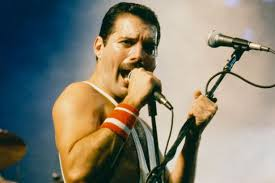 Freddie Mercury Death Bed freddie mercury cut best friend out his life for good after almost