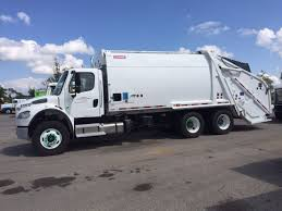 2017 LABRIE LEACH ALPHA-III, Rochester NY - 5000615968 ... Dc Waste Garbage Pickup Service In Litchfield Il 2008 Mack Leu With 25 Yard Leach 2r3 Advantage Magazine Wm Mrleach 2rii Truck Youtube R20 Charred Edges Trucks Management Bremair Disposal Thrash N Classic Refuse Leach Peterbilt Online Government Auctions Of Ldd Moc Truck Lego Town Eurobricks Forums Boil Water Advisory Hollywood Lifted After Main Break Brch_en_minimax 12016indd Booklet_en_alphaiii 112016indd The Elliott Equipment Legacy And More