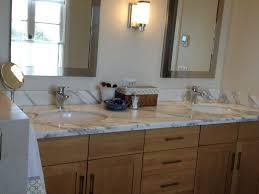 Restoration Hardware Bathroom Vanities by Bathroom Restoration Hardware Bathroom Vanity 36 Restoration