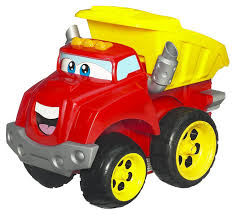 Tonka Interactive Rumblin' Chuck: Amazon.co.uk: Toys & Games Hasbro Tonka Chuck Friends Racin The Dump Truck By 2 Tonka Maisto Mini Metal Diecast Chuck Friends Red Train Cheap And Find Deals On Playdoh Diggin Rigs N Grding Gravel Yard Classic Vehicle Rowdy The Garbage Truck And Rumblin Talking Dump Similar Items Wheel Pals Lot Of 3 Sheriff Car Fire Adventures Of Games Richfailoobmennik Interactive Playskool Windup Boomer Trucks Engine Friends With