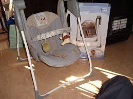 Graco Chair Baby - Yamsixteen Beautiful Ideas Baby Girl High Chair Graco Contempo Dolce High Chairs Boosters Walmartcom Baby Carriers Big Rig Truck Seats Car Seat Register 4 In 1 Mickey Mouse Decorating Kit Fniture Walmart Portable Chairs At Cosco Simple Fold Products Pinterest 4moms Chair Starter Set Babies R Us Disney Sc St Sears Babyadamsjourney Replacement Cover Harmony Litlestuff Styles Trend Design
