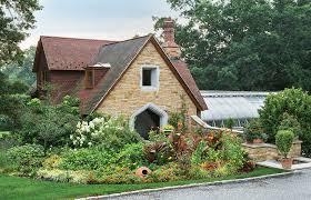 100 Wadia Architects Greenhouses Beautiful Functional Serendipity