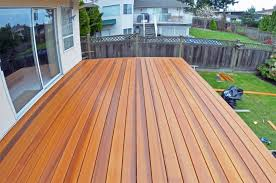 cedar decking menards cedar decking for the simple small home