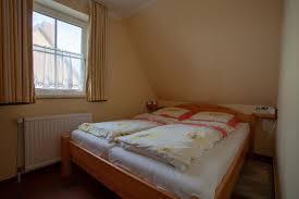 haus hamburg appartement 2 1020181 ferienwohnung rantum