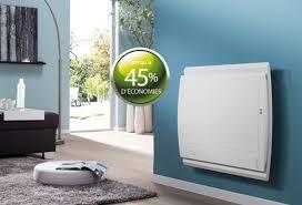 quel radiateur pour une chambre quel radiateur électrique choisir en fonction de votre rythme de