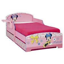 Minnie Mouse Twin Bed In A Bag by Minnie Mouse Twin Bed Frame Stunning As Twin Size Bed On Twin Xl
