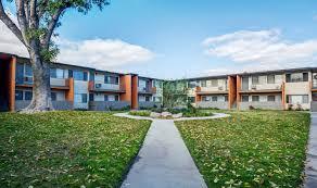 100 Sunset Plaza Apartments Anaheim Square
