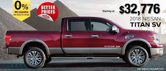 Nissan Of Boerne Is A Nissan Dealer Selling New, Certified Pre-owned ... Used Trucks In San Antonio Best Of Intertional Van Box 1985 Chevrolet C10 For Sale Classiccarscom Cc1076141 Chuck Nash Marcos Your Austin Tx Lifted For 2014 Ford F150 Fx4 1962 Ck Truck Sale Near Texas 78207 Craigslist Nacogdoches Deep East Cars And By 1920 New Car Reviews Autocom 2019 Ram 1500 Leon Valley 2018 2500 Limited In Imgenes De By Owner