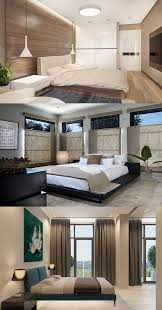 10 Concepts To Know Before Remodeling Your Interior Into Japanese Style Bedroom DesignBedroom InteriorsZen
