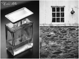 JEN & PATRICK   Carrie Holbo Photography Krystal And Jose Virginia Desnation Wedding At The Barns Garage Door Hamilton Station Ldoun County Va Schillerwine A New Winery In Ekster Antiqueshamilton Impressive Interiors Owned By Little Bit Of Lovely Stone Tower Eatmore Drinkmore Vineyards Is For Lovers Treevinos Ta Passions Llc Rustic Carly Brian United Corrin Jasinski Photographythe Photographer Bethanne Arthur