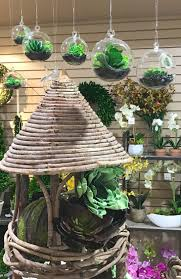 773 Best Succulent Ideas From The Barn Nursery, Chattanooga ... Townsend Barn Nursery Poulshot Devizes Home Facebook Big Sky Broker Listings 204 Best Rooms Images On Pinterest Ideas Babies Best 25 Pictures Country Barns Beauty The Lily Tennessee Venue Report Things To Do In Tn Near Cades Cove Smokies Posts 773 Succulent Ideas From Chattanooga 13 Fields Of Lilies That Remind You