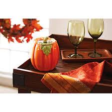 Pumpkin Scentsy Warmer 2013 by Better Homes And Gardens Pumpkin Wax Warmer Wax Warmers
