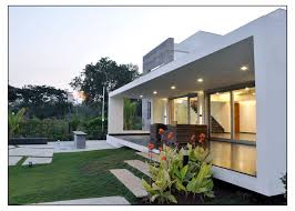 Architecture And Interior Design Projects In India - Weekend Home ... Modern Home Interior Design In Dubai 2018 Spazio Architects In Bangalore Home Designs House Plans Indiaarchitects Our Philippine Project Roof And Roofing My Life Gorgeous 70 Make Your Own Free Design Ideas Of Build Living Room Unique Sofas Beautiful For Sale Wounded Warrior Michael Graves Ideo Archdaily Top 5 Free 3d Software Youtube Floor Plan For Diy Projects Architectural Stone Residential Nautilus By Spirits Amithas Decorating Tips To Finish Your Plan Software Homebyme Review