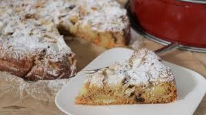 abnehmen mit brot kuchen rezepte wolkenleicht backen