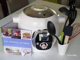 cuisine cookeo comment adapter une recette au cookéo et autres conseils la