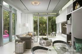 100 Modern Design Interior Residential Portfolio By Miami