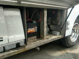 100 Food Catering Trucks For Sale Armenco Truck Mfg Co Inc 18 Truck