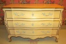 solid wood dressers and chests of drawers ebay