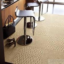 best 25 floor carpet tiles ideas on office carpet
