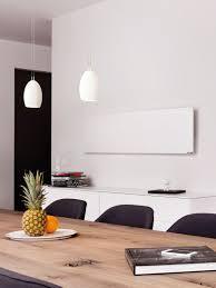 infrarotheizung esszimmer infrarotheizung wohnzimmer