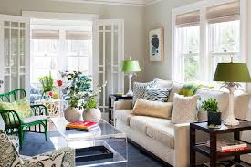100 Interior Home Designer How To Select House Alanlegum Design