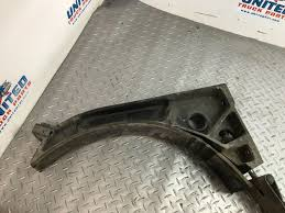 Universal Freightliner N/A (Stock #P-2055)   Fuel Tank Brackets   TPI Engine Misc Parts United Truck Inc Stock P2160 P2473 99 Inventory Website With Custom Searches Sv172211 Tpi Advertising Mediakits Reviews Pricing River Valley Scania Dsc 1103 Sce1611 Assys A Large Of Remanufactured Refurbished And Used P1969