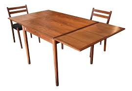 AM Mobler Danish Teak Expandable Table – TouchGOODS Mid Century Modern Teak Ding Set With Fniture Danish Table Room And Chairs Mid Century Danish Modern Teak Ding Table Chair Set Mafia Legs Manufacturers 1960 30 Most Fantastic Coffee Toronto Scdinavian And Hans Olsen Frem Rojle At Set Midcentury Teak Table Chairs By Inger Harmylelafoundationorg 6 By Lucian Ercolani Por Ercol Circa 1960s Papercord Ding Mogens Kold Danish Niels Kfoed Interior Rare Villy Schou Andersen Of Six