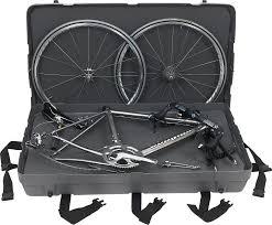 housse velo pas cher question sur valise rigide pour transport de vélo onlinetri