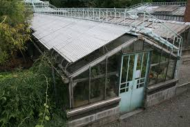 Sturdi Built Sheds Maine by 11 Best Greenhouses Images On Pinterest Greenhouses Google