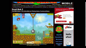 Cartoon Images Of Fishes | Sevimlimutfak Cool Math Games For Kids Monster Truck Demolisher Gameplay Youtube Mania Truckdomeus Zd Racing 10427 S 110 Big Foot Rc Rtr 15899 Free Wars Cool Math Games To Play Loader 4 Best 2018 Grablin Crossy Road Wiki Fandom Powered By Wikia Amazoncom 25 Super Board Easytoplay Learning With Vehicles Michael W Moore Amazon Digital The Adventure Is A Free App That Red Ball Appstore For Android Destroyer Wiring Data