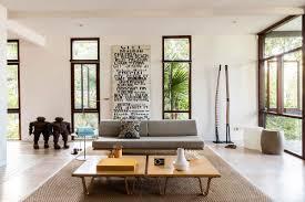 100 Mid Century Modern Beach House Century Modern Aussie Beach House Will Kickstart Your