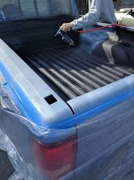 Bed Lining My Truck - Album On Imgur Truck Bed Liners Sacramento Campways Accsories Rustoleum Truck Bed Liner Review Youtube Techliner Liner And Tailgate Protector For Trucks Weathertech Bedliner Wikipedia Rhino Lings Prince George Spray Foam Insulation Blue Ribbon Auto Home Coatings Gct Motsports Customize Your With A Camo Bedliner From Dualliner 124 Fl Oz Iron Armor Black Coating Ling Sprayin Ds Automotive